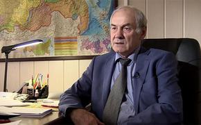 «Сбежавшие из России олигархи пытаются быть независимыми от Ротшильдов»