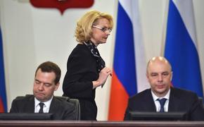 Об исканиях и страхах русских элит