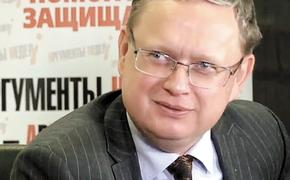 Помощник президента России провозгласил эру путинизма