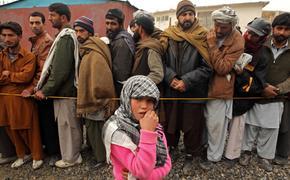 Ждать ли беженцев из Индии и Пакистана на Волге