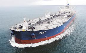 Без русской нефти США не обойтись