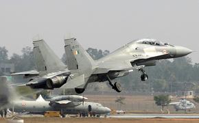 Для победы Индии нужно больше новейших российских самолётов