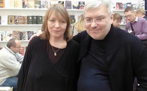 Париж: книги и тревоги