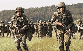 Как Косово ответит за избиение русского дипломата?