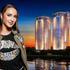 Ольга Бузова купила квартиру за 60 миллионов рублей, сообщают инсайдеры