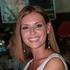 41-летняя Любовь Толкалина показала крупным планом лицо без грамма косметики