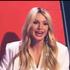 Лобода не появится на повторном финале шоу «Голос. Дети»