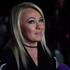Яна Рудковская рассказала, что довело ее до слез