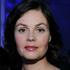 Телеведущая Екатерина Андреева покорила поклонников ярким образом для отдыха на Крите