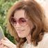 Поклонники Алены Хмельницкой восторгаются, как актриса умудрилась не измениться за десятки лет