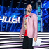 Егор Дружинин признался, почему согласился стать хореографом для последнего шоу Пугачевой