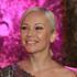 В сети восхищаются красотой 47-летней Елены Кориковой без макияжа и укладки