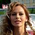 В сети обсуждают идеальный загар и стройные ноги Елены Кориковой