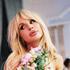 Лобода объявила в розыск танцора из Нижнего Новгорода