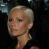 Елена Корикова продолжает радовать поклонников нежными снимками