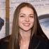 Актриса Марина Александрова показала, какая у нее ласковая дочка