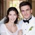 Тодоренко призналась, сколько раз их брак с Топаловым был на грани краха