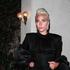 В Сети подозревают, что Леди Гага беременна