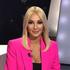 Лера Кудрявцева призналась, что боится за жизнь дочки