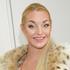 Волочкова прокомментировала слухи о своей свадьбе