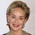 61-летняя актриса Шэрон Стоун удивила поклонников молодым лицом без макияжа
