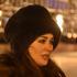 СМИ: дочь Анастасии Заворотнюк накануне посетила актрису в больнице