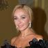 44-летняя Татьяна Навка продемонстрировала естественную красоту на фото из бани