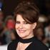 70-летняя французская актриса Фанни Ардан удивила москвичей красотой