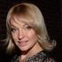 Анастасия Волочкова призналась, что заставила себя