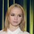 Молодой миллионер рассказал, как добивался расположения скандально известной Дианы Шурыгиной