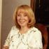 Кира Прошутинская рассказала, что во время борьбы с онкологией перенесла восемь операций