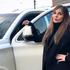 Оставшаяся без прав Бочкарёва призналась, как чувствует себя в роли пассажирки