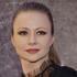 Мария Миронова рассказала, каково быть мамой младенца в 46 лет