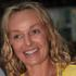 Пропавшую в Мексике актрису Наталью Андрейченко начали искать по больницам