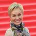 Знаменитая актриса Наталья Андрейченко пропала в Мексике