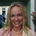 Наталья Андрейченко ответила хейтерам, которые считают ее