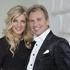 Эмма Малинина опубликовала фото с жемчужной свадьбы и видео тоста Александра Малинина