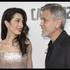 Поместье  Джорджа Клуни за 12 млн фунтов стерлингов пострадало после наводнения