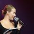 Ксения Собчак объяснила скандал с Любой Успенской тем, что она не родственница певице, а журналист
