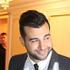 Иван Ургант оценил возможное появление дуэта Лев Лещенко  и певица  Maruv