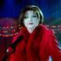 Пользователи раскритиковали перемены во внешности Елены Степаненко