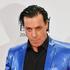 В Rammstein опровергли информацию о заражении Линдеманна коронавирусом