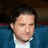 Кушанашвили вспомнил, как Пугачева пообещала «стереть его в порошок»