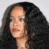 Рианна и Jay-Z направили 2 млн долларов на борьбу с COVID-19