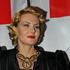 53-летняя Рената Литвинова показала фото без макияжа