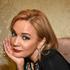 Татьяна Буланова: у меня заподозрили онкологию, рассеянный склероз и инсульт