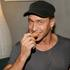 Музыкант предложил Тарзану «не завидовать» пенсионерам и  «устроиться курьером»
