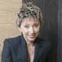 Елена Воробей высказалась о ситуации с «безденежьем» артистов