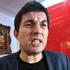 Бари Алибасов-младший ответил на обвинения жены в том, что он не помогает их общей дочери