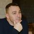 Солист «Иванушек» впервые рассказал о романе с Жанной Фриске